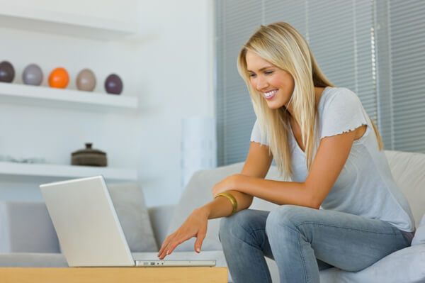 Business and Service Directory for Women and Mums In Business