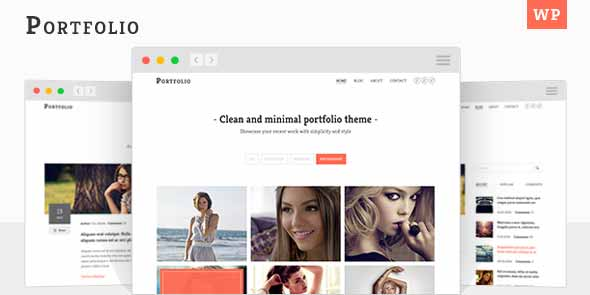 MyThemeShop-Review-Portfolio