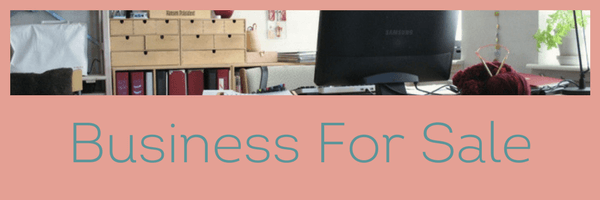 work at home businesses for sale