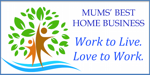 Mums Home Business