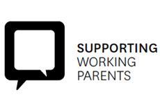 supporting-working-parents