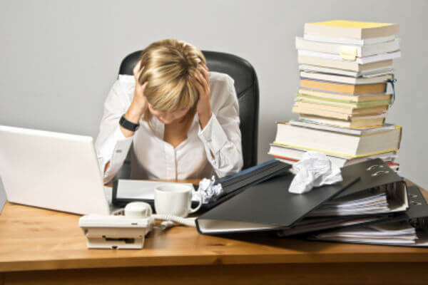 Ten Tips for Reducing Distractions For Work From Home Professionals