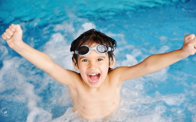 In NSW? Get Your Active Kids Voucher Worth $100.