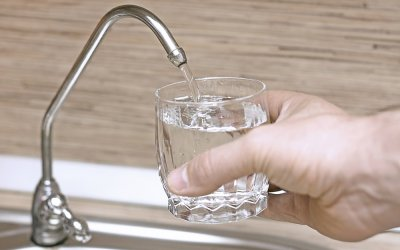 How to Effectively Remove Heavy Metals from Drinking Water