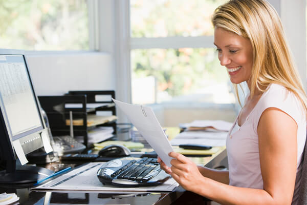 Why I love being a Virtual Assistant (VA) – and how you could be one too!