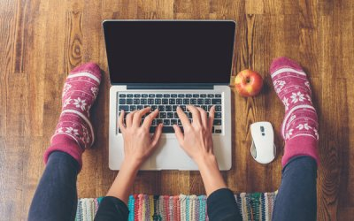 The Best Freelance Gigs to Get Into