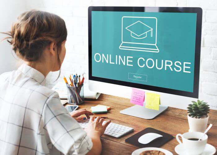 The Best Platforms for Creating Your Online Course in Australia
